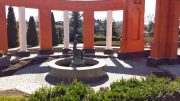 Парк в Буках, фото - 10